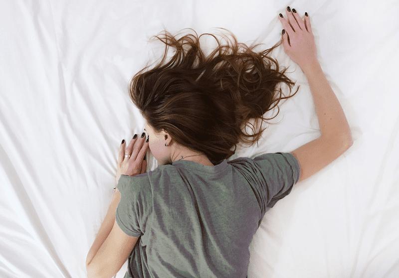 Schnarchtherapie bei Schlafapnoe Köln