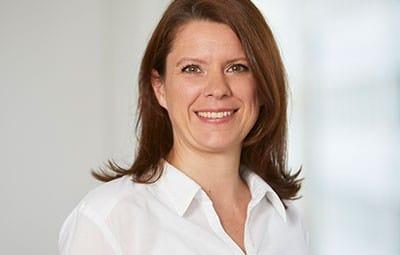Stefanie Königkamp