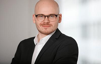 Zahnarzt Linow Zahnärzte am Ring Köln